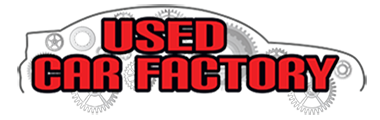 Used Car Factory >> Used Car Factory Midland