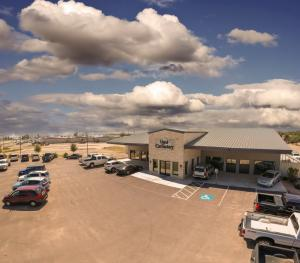 used-car-factory-midland-aerial
